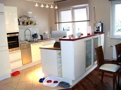 wohnung marienburg. Black Bedroom Furniture Sets. Home Design Ideas